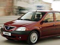 Les low-cost, l'avenir du marché automobile ?