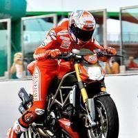 Moto GP - Stoner et Honda: Le vertige des chiffres
