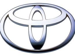 Toyota reprend la production des hybrides au Japon