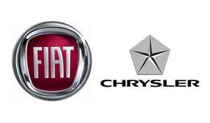 Émissions: la justice américaine promet à Fiat de lourdes amendes