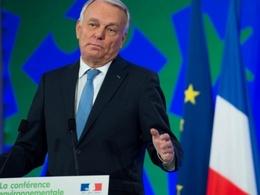 Stratégie: l'automobile française se mobilise pour le 2l/100km