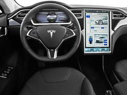 Tesla va chercher une bonne partie de ses employés... chez Apple