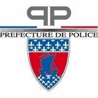 Sécurité routière : moins de morts à Paris, sauf pour les deux-roues.