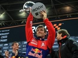 Course des Champions :  Loeb-Prost, une paire française multicouronnée