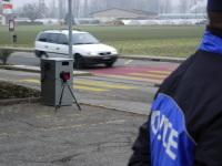 Suisse : plus de retrait de permis suite à une infraction commise à l'étranger