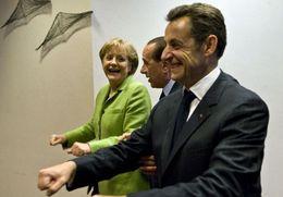 Règlementation CO2 : l'Italie rejoint l'alliance France-Allemagne