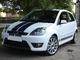 L'avis propriétaire du jour : ghia94 nous parle de sa Ford Fiesta ST 2.0 150 3p.