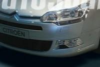 Future Citroën C5 2 : c'est elle !!! [+sondage]