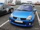 Photos du jour : Renault Clio V6