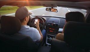 États-Unis: Apple dans la tourmente d'un accident mortel de la route