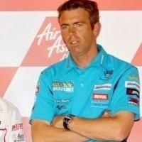 Moto GP - Suzuki: Le patron des bleus s'interroge sur ses joueurs