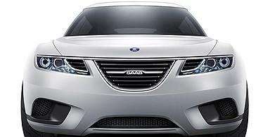 Saab prépare une rivale des Mini, A1, DS3...