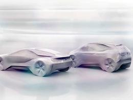 Les projets de BMW dans l'électrique remis en question ?