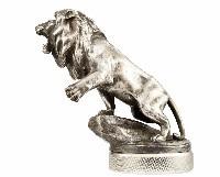 Peugeot: Le lion a 150 ans