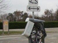 Etude - Un quart des bornes de recharge électrique sont inutilisables