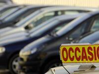 Comment négocier au mieux l'achat de sa voiture d'occasion : tous nos conseils
