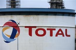 Midi Pile - Total : la grève s'étiole mais le risque de pénurie ne disparaît pas pour autant