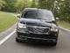 Sergio Marchionne annonce la fin du Jeep Compass et du Chrysler Town & Country (Voyager)