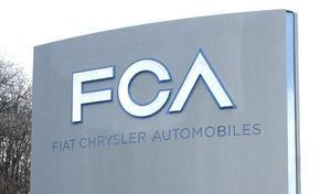 Fusion avec Renault: Fiat retire son offre!