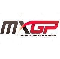 MXGP : la saison reprend ce week-end au Qatar