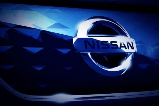 Nissan casse sa tirelire pour être un géant en Chine