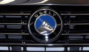 Geely, propriétaire de Volvo, pourrait devenir le plus gros actionnaire de Mercedes