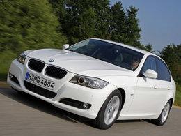 """BMW renouvelle son opération occasion """"Les offres éphémères"""" : une série 3 pour 300 € par mois ?"""