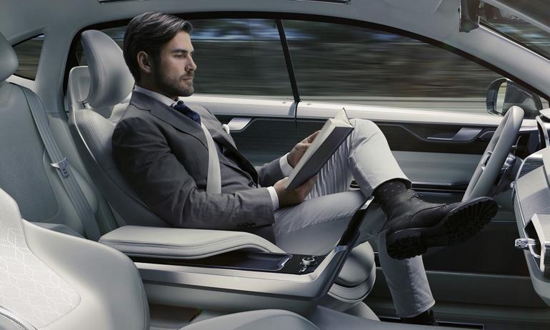 aides la conduite et voiture autonome le jackpot pour bosch et les autres. Black Bedroom Furniture Sets. Home Design Ideas