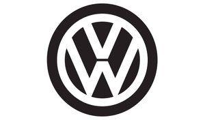 """Volkswagen veut faire oublier le """"Dieselgate"""" avec une publicité"""
