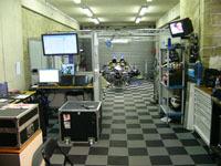 Le Mans 2007 : le calme avant la tempête