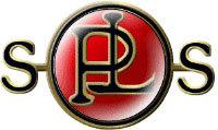 Pour PSA, le Panhard serait du luxe ?!