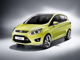 Les  véhicules hybrides Ford, sources d'emplois !