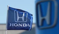 États-Unis: Nissan et Honda attendent la charge de Trump
