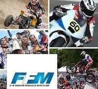FFM: de plus en plus présente sur les réseaux sociaux