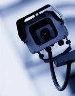 Midi Pile – Des caméras de surveillance pour dresser les contraventions pour stationnement gênant