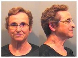 A 72 ans, arrêtée à 160 km/h dans une zone limitée à 70 km/h : Elle avait peur d'arriver en retard chez le coiffeur