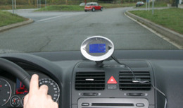 Midi Pile – Avertisseurs de radars : bientôt interdits ?