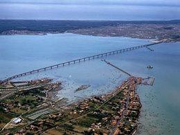 Pont de l'île d'Oléron : bientôt le retour du péage ?