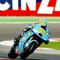 Moto GP - San Marin: Capirossi avait flairé le bon coup