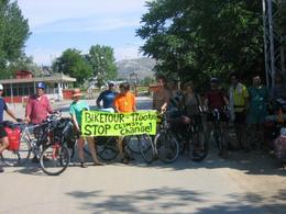 Ecotopia Bike Tour : pour qui rêve de vacances sportives, communautaires et écolo