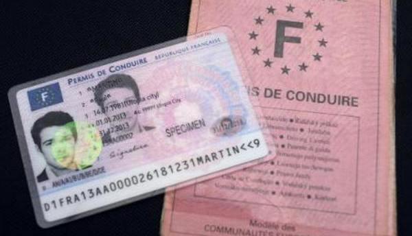 Les enfants nés aujourd'hui pourraient ne jamais avoir besoin de permis de conduire