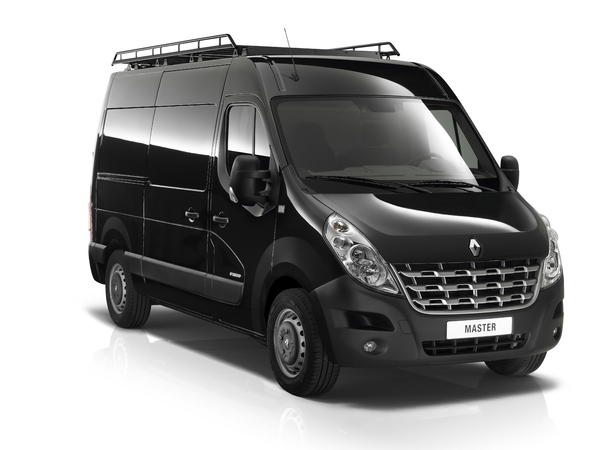 le renault master volue et l 39 opel movano aussi. Black Bedroom Furniture Sets. Home Design Ideas