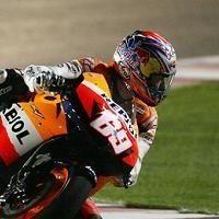 Moto GP - Test nocturne Qatar: Avis partagés au HRC