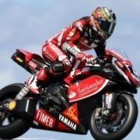 Superbike - Phillip Island Q.1: La guerre des Troy reprend