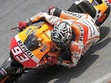 Moto GP – Superbike: les clés et pronostics de la saison 2014