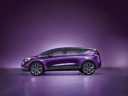 (Porte-à-porte) Renault pourrait-il disparaître?