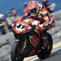 Superbike - Phillip Island D.1: Yamaha espère mieux