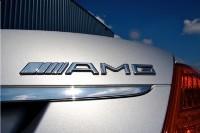 Mercedes va ouvrir 175 centres AMG d'ici fin 2009