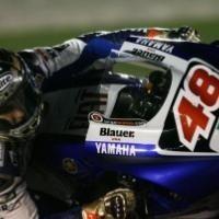 Moto GP - Test nocturne Qatar: Lorenzo et Toseland en tête, Michelin à la fête