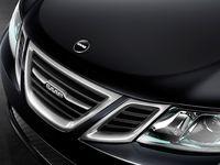 La toute dernière Saab produite est à vendre
